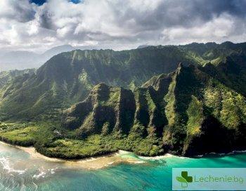 Хавайски танц трайно може да свали високото кръвно