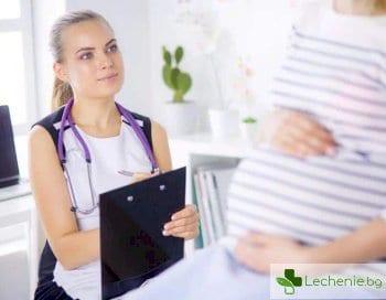 Хемостазиолог след спонтанен аборт - защо е важно да се направи консултация