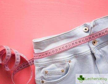 Как да си помогнем при затлъстяване - таблетка с хидрогел