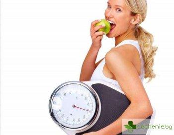 7 съвета за хора, които не обичат да спазват диети