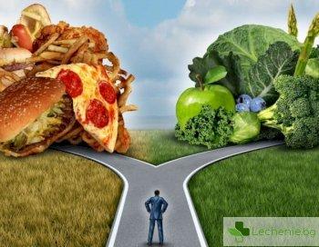 Заблуждения за холестерола, които са официално опровергани
