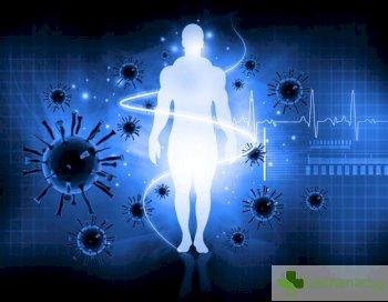 Имунната терапия - ефективно лечение за рак, но не за всеки