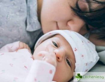 Интимно подмладяване след раждането – какви са показанията?