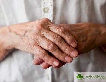 Ултразвук при артрит - кога се прилага за лечение