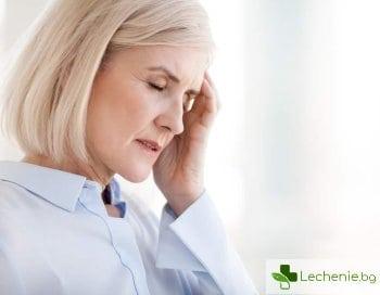 Изтръпване на лицето - кога е сериозен повод за безпокойство