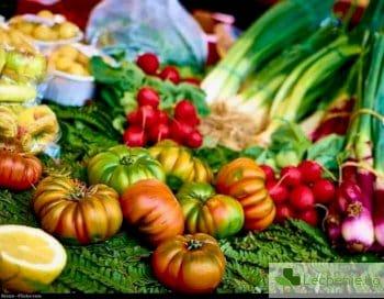 7 изпитани метода, чрез които ще подобрите диетата си