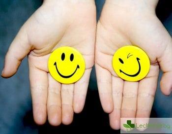 Как да се справяме с негативните ситуации