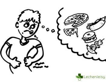 6 ефективни начина да установите контрол над глада си