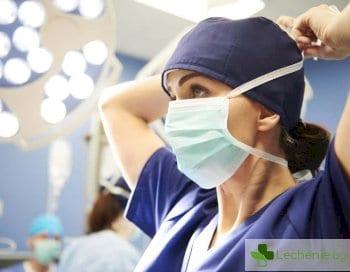 Как да си направим сами предпазна маска срещу коронавирус