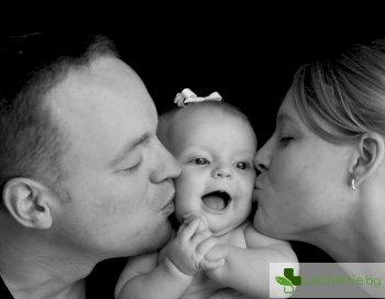 Какви промени настъпват в сексуалния живот след раждането на бебето?