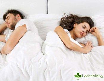 Как въздържанието от интимни ласки може да промени хормоналния фон на мъжете