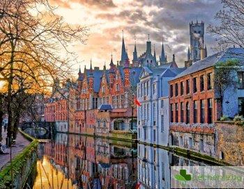 Без карантината с Белгия и за чиновници, които идват от чужбина