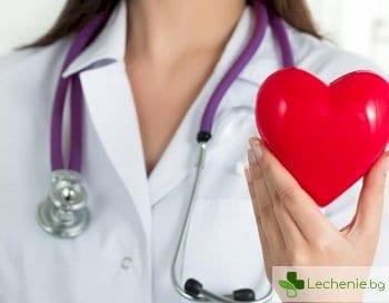 Какви са факторите провокиращи кардиогенен шок