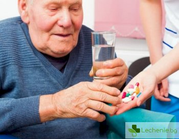 Комбинирани лекарства или цяла шепа таблетки - какво е по-добре да пием