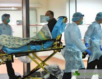 Новият коронавирус - има ли повод за паника в България