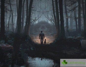 Сънуването на кошмари е полезно, подготвя за реални опасности