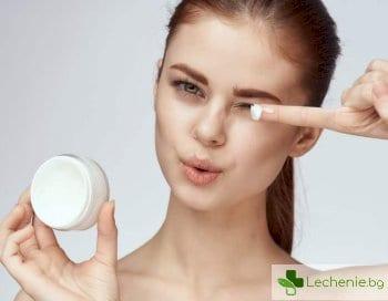 Топ 6 козметични средства, които масово се използват неправилно