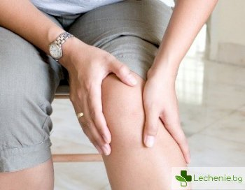 З проверени начина за предпазване и лечение на артрит