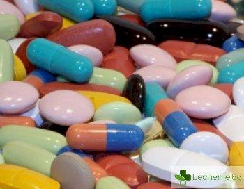 5 причини да избягваме употребата на антибиотици