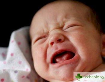 5 причини защо плачът е полезен за здравето