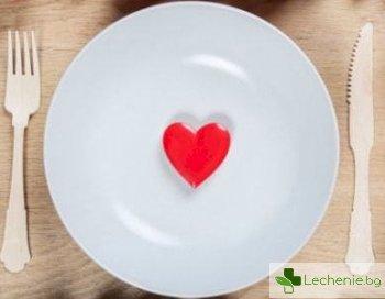 6 начина за предотвратяване на сърдечно-съдови заболявания