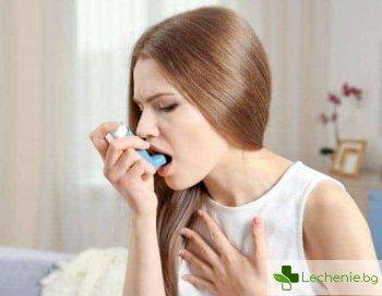 Топ 3 домашни провокатора на алергия, които вредят на здравето
