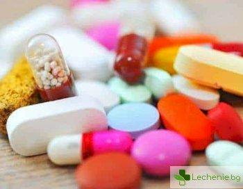 Антибиотици при синузит - необходими или безполезни
