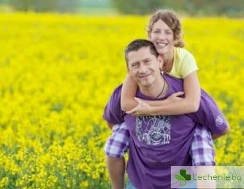 7 неща, които един баща е длъжен да каже на своята дъщеря в тийнейджърска възраст