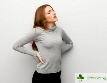 Хронична болка след травма - причини за патологията