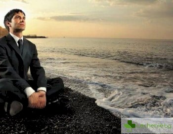 Дауншифтинг - бягство от стреса или от себе си