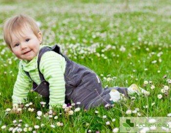 Топ 5 качества, които ТРЯБВА да развиваме у детето от ранно детство