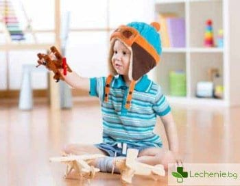 Топ 5 признака, че децата са по-мъдри от възрастните