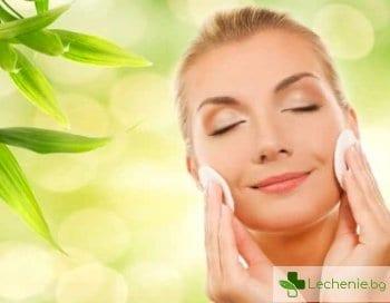 Правила за грижа за кожата през летния сезон