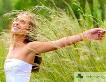 Топ 5 на най-ефективните начини за регулиране на хормоналните нива