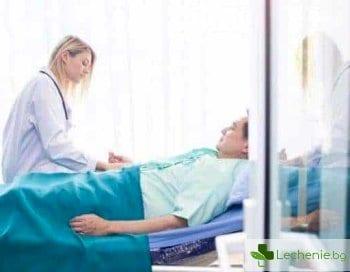 Как да не се разболеем в болница - правила за оцеляване