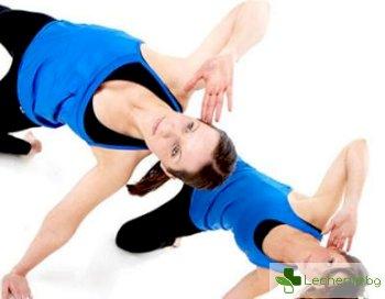 Как да предпазим сухожилията си?