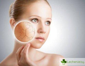 10 престъпления, които извършвате срещу вашата кожа