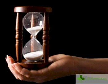 Крадци на време - как да спасите скъпоценните за Вас минути