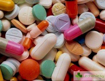 Можем ли да се лекуваме икономично - оригинални лекарства, аналози и дженерици