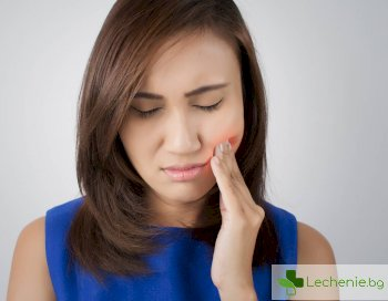 Лечение на зъби при простуда – какви са особеностите