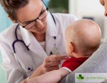 Неонатални зъби при бебета - налага ли се лечение