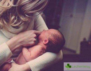 Топ 7 въпроса за бебето, които не е срамно да се зададат на педиатъра