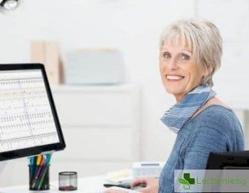 Старостта да почака - защо е полезно да се работи след излизане в пенсия