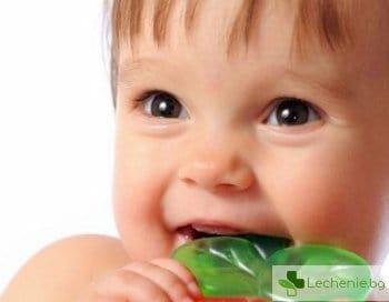 Защо перилните препарати на капсули са изключително опасни за малките деца?