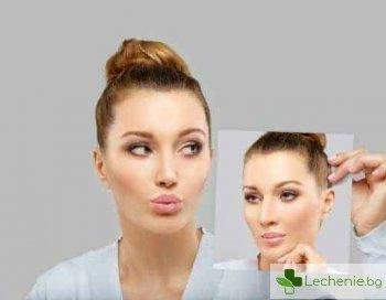 Топ 5 важни факта за пластичната хирургия на носа