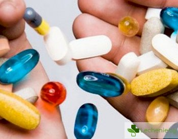 Защо допълнителният прием на витамини и минерали е безполезен?