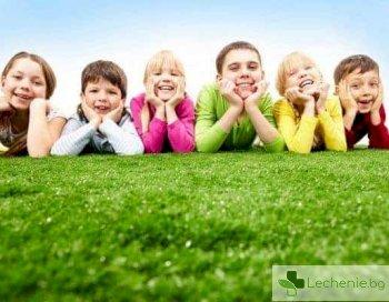 """""""Неподходящо"""" приятелство на детето - как да реагират родителите"""