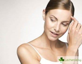 Иновации в индустрията на красотата - топ 3 козметични процедури