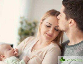 Топ 3 съвета за майките, които се срамуват от тялото си след раждането