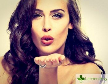 Тайните на женското сексуално здраве - козметика, грижа, секс